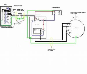Snap On Compressor Wiring Diagram