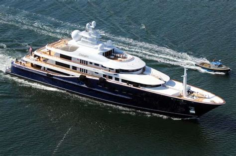 frantz pans luxury boat tax  water club greenwichtime