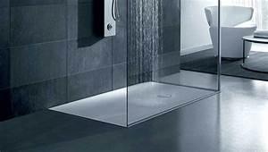 Piatti doccia filo pavimento Cabine Doccia