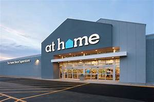 At, Home, Opens, New, Home, D, U00e9cor, Superstore, In, Roseville