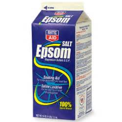 where can i buy a salt l can i give my cat epsom salt