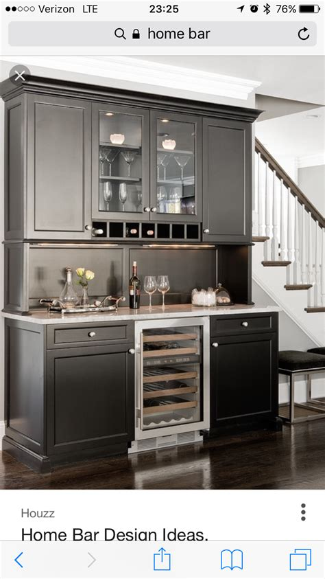 remember  boy ice maker  wine fridge sink kitchen remodel bars  home home kitchens