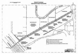 New Loop Extension Coming To Marana As Cdo Wash Prepares