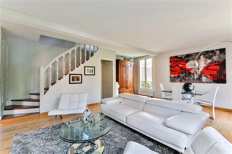 chambre salon images gratuites villa sol maison propriété salon chambre appartement design d