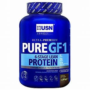 Usn 2 28kg Chocolate Mint Pure Protein  U0026gt  U0026gt  U0026gt  You Can Get Additional Details At The Image Link