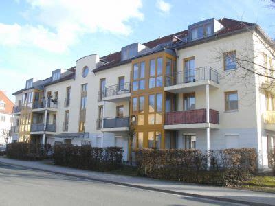 Wohnung Mit Garten Bayreuth by 1 Zimmer Wohnung Kaufen Bayreuth 1 Zimmer Wohnungen Kaufen