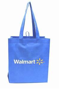 55 Plastic Reusable Bags, Paper Or Plastic? Win A Reusable ...
