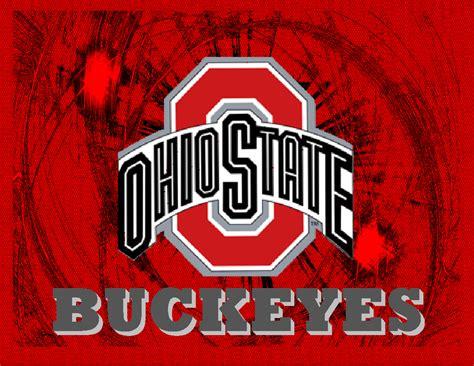 OHIO STATE BUCKEYES by Bucks7T2 on deviantART | Ohio state ...