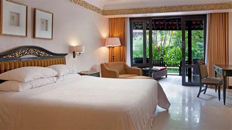 sheraton mustika yogyakarta resort spa taman wisata candi