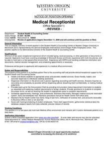 sports resume for college exles best doctors resume sales doctor lewesmr