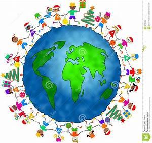 Christmas Around The World : around christmas clipart world clipart collection christmas around the world teaching ~ Buech-reservation.com Haus und Dekorationen
