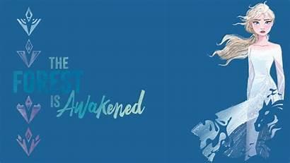 Frozen Elsa Wallpapers Official Clipart Disney Youloveit