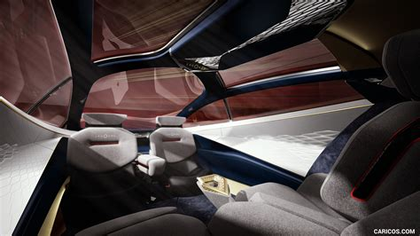 aston martin lagonda concept interior 2018 aston martin lagonda vision concept interior hd