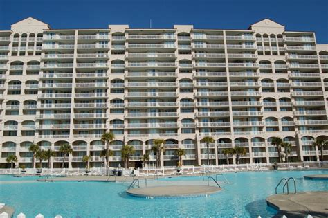 5 bedroom hotels in myrtle sc condos for sale at yacht club villas in barefoot resort