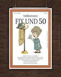 Warnschilder Selbst Gestalten : mark e woodson 70 geburtstag schild ausdrucken kostenlos ~ Orissabook.com Haus und Dekorationen