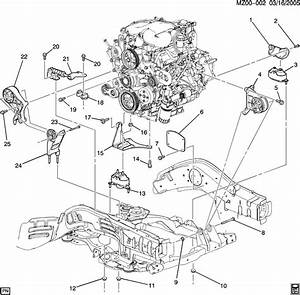 0260v Need Diagram Serpentine Belt 1999  Diagram  Auto