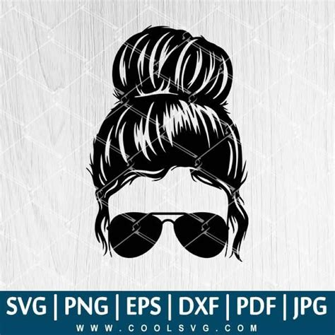 Freesvg.org offers free vector images in svg format with creative commons 0 license (public domain). Pin on Instant Downloads SVG