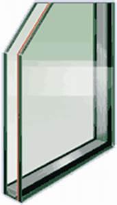 3 Fach Isolierglas : liebert gmbh isolierglas ~ Markanthonyermac.com Haus und Dekorationen