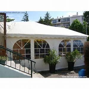 Bache Transparente Pour Terrasse : bache pour terrasse 400 gr 2 1 x 7 m bache ~ Dailycaller-alerts.com Idées de Décoration