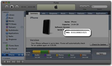 iphone imei lookup square circle wireless unlock an at t iphone from the web