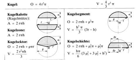 kegel umfang berechnen kegel oberfl cheninhalt volumen