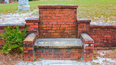 Cassadaga Spiritualist C Devils Chair by 1000 Images About The Haunted S Chair Florida On