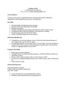 real estate assistant description for resume free real estate administrative assistant resume template