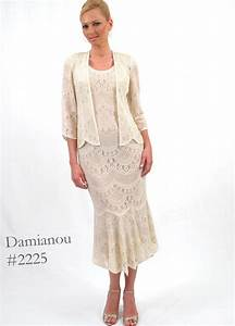mother of the bride dresses outdoor wedding update may With mother of the bride dresses for outdoor country wedding