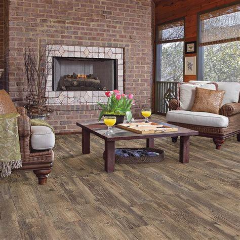 28 best shaw flooring johnson city shaw array