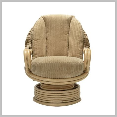Banana Leaf Rocking Chair by Swivel Rocker Chair Banana Leaf Durable