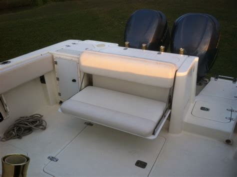 Freedom Boat Club Resale by Look At The Deal I Found 2007 31cc Pursuit Headed To Its