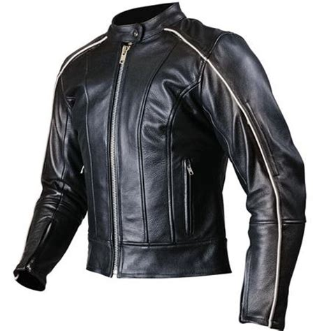 best motorcycle riding jacket agv sport women 39 s lotus motorcycle jacket best reviews