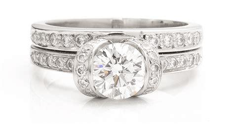 Shaped Wedding Ring To Match The Tiffany Ribbon Ring. Rabia Rings. Wedding Texas Wedding Rings. Nail Rings. 1.26 Carat Engagement Rings