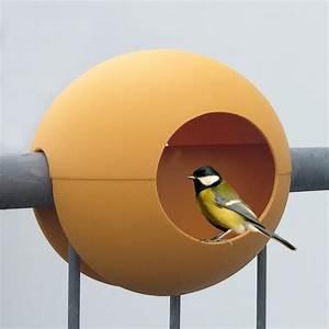 Vogelhaus Für Balkon : vogelhaus auf balkon anbringen wohnung winter v gel ~ Whattoseeinmadrid.com Haus und Dekorationen