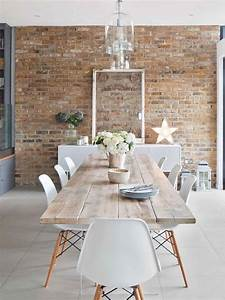 The Images Collection of And design rustic kitchen igf usa