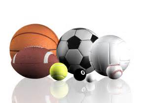 Sports Backgrounds Sports Balls Backgrounds | HD Wallpapers