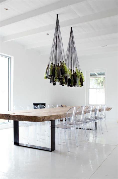 Chaise Ikea Transparente by Pourquoi Choisir La Chaise Design Transparente
