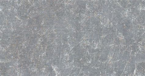 High Resolution Seamless Textures: Free Seamless Metal