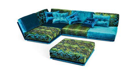 canapé marque allemande canape marque allemande maison design wiblia com