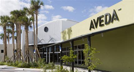 A Miami  Fort Lauderdale Beauty School That Goes Beyond. Carpet Cleaning Allen Tx Aldi Air Conditioner. Braun Corporation Wheelchair Lifts. Contingent Cargo Insurance For Freight Brokers. Dave Chappelle Prince University Of Marlyand. Pest Control In Philadelphia. French Academy Of Cosmetology. Building A Cloud Server Emerging Markets Etfs. Equipment Tracking Spreadsheet