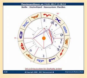 Astrologie Horoskop Berechnen : astrologie wie man ein horoskop berechnet ~ Themetempest.com Abrechnung