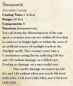 Best warlock spells 5e, i am trying to pick spells for my level