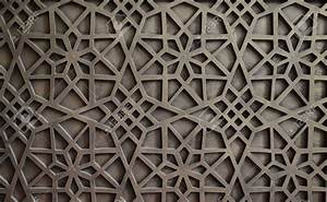 Wallpaper Wall Designs - Home Design Ideas