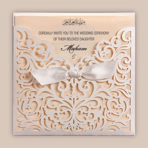 planning  marriage    muslim wedding cards qwedding