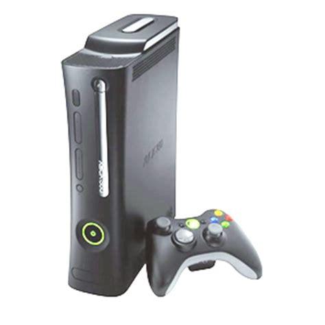 xbox 360 console 120gb buy the microsoft xbox 360 elite console 120gb refurb at