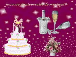 idã e cadeau anniversaire de mariage cadeau pour vous anniversaire de mariage