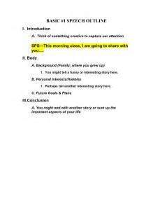 basic outlines best photos of basic outline format template english essay outline exle basic apa outline