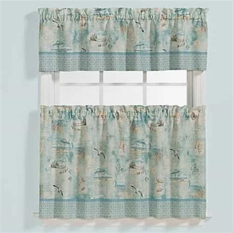 moen camerist kitchen faucet nautical kitchen curtains nautical valances htons