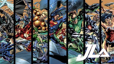 Justice League Wallpaper 1920x1080 Justice League 3 Wallpaper Comic Wallpapers 44863