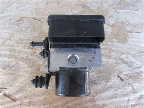 electronic toll collection 2009 jeep compass regenerative braking repair anti lock braking 2009 audi tt electronic toll collection audi tt mk2 8j oem esp abs